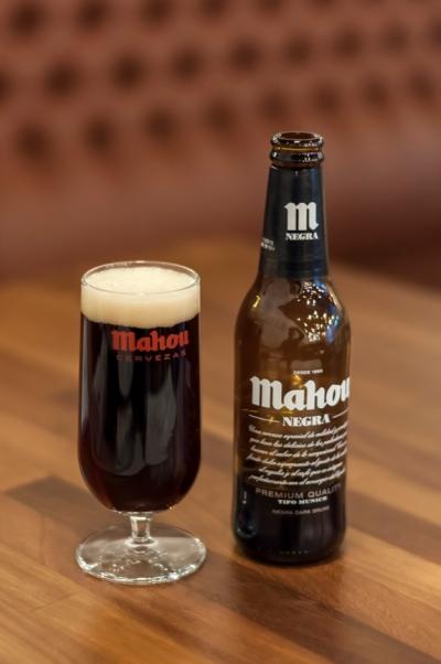 MatysChoice-2