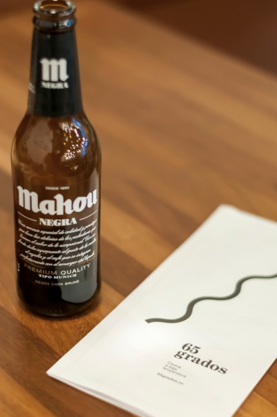 MatysChoice-7