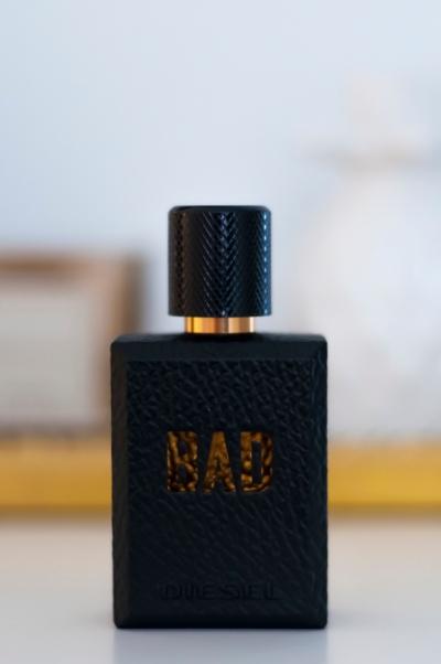 MatysChoice-4